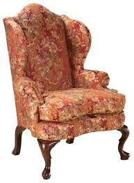 Dining Room Comfortable Accent Chairs Comfortable Chairs For