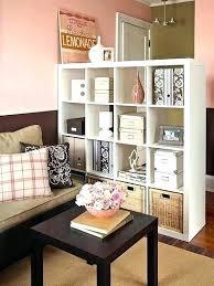 apartment decorating websites. Small Apartment Decorating Ideas Ikea Studio Furniture Full Size Of Websites F