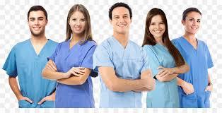 Dental Hygienist Dentistry Dental Assistant Medical Assistant