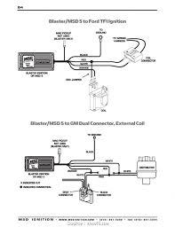 msd ignition wiring diagram dodge wiring diagram split msd ignition wiring diagram for 351 wiring diagram mega msd ignition wiring diagram dodge
