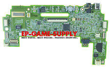 nintendo wii u replacement parts and tools replacement motherboard mainboard for nintendo wii u gamepad controller wup 010