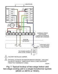 220v ac vole regulator circuit diagram new trane xr13 wiring diagram trane air conditioning wiring diagrams 220v ac vole regulator circuit diagram new trane xr13 wiring diagram unique trane xe 900 air