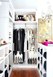 walking closet ideas small closet ideas best small wardrobe ideas on small closet design small walk walking closet ideas