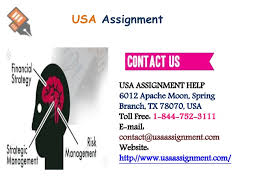accounting assignment help online  6 usa assignment help