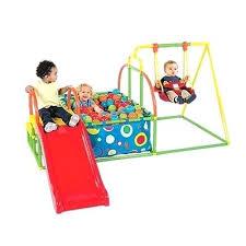 Baby Swing Set Baby Swing Set Baby Seat For Swing Set Walmart – math ...