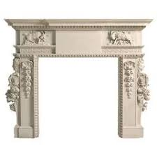 antique stone fireplace mantels. george ii fireplaces and mantels antique stone fireplace
