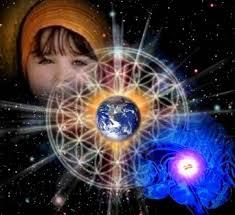 Resultado de imagen de caracteristicas de los sabios