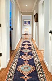 long hallway runners real small houses ranch renovations extra long rug runners home