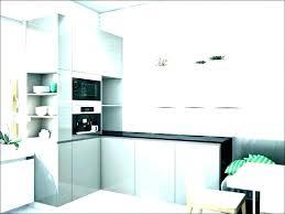 blue kitchen backsplash dark cabinets. Grey Blue Kitchen Backsplash Dark Cabinets