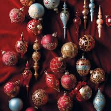 The Most Adorable Style Of Nautical Christmas Ornament U2014 TEDX DecorsChristmas Ornament Sets