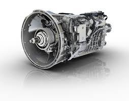 3 phase electric motor starter wiring diagram images electric wiring diagram 93 fl70 auto schematic