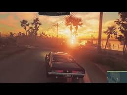 new release pc car games13 INCREDIBLE Upcoming Games from Gamescom 2016  PS4 Xbox One PC