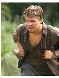 blood diamond movie stills blood diamond movie still leonardo dicaprio stars as danny archer in blood diamond