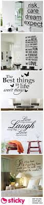 56 best WALL STICKER images on Pinterest | Wall decal, Baby rooms ...