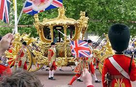 Традиции и обычаи англичан реферат документы от пользователей Традиции и обычаи англичан реферат