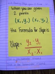 printable cheat sheets algebra homework and math