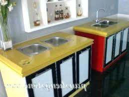 beautiful yellow marble countertopan made countertops marble yellow simple materials 35 yellow marble countertop