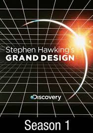 VUDU Stephen Hawking s Grand Design The Meaning of Life