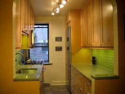 home track lighting. KitchenKitchen Track Lighting And 36 Kitchen Lowes Home Depot