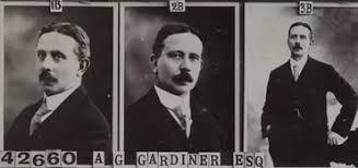 a g gardiner essays  a g gardiner essays