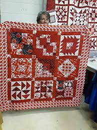 HummingBird Sewing - Home | Facebook & Image may contain: 1 person, indoor Adamdwight.com