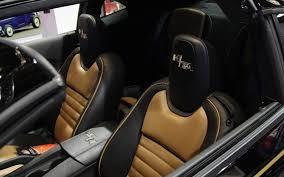 All Types » 2014 Camaro Interior - 19s-20s Car and Autos, All ...