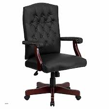 office chair reupholstery. Office Chair Reupholstery Elegant 44 Amazing Tar Fice Fresh