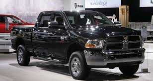 2018 dodge one ton.  one 2018dodgeram2500 and 2018 dodge one ton