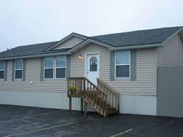 mobile home colors painting mobile home exterior mobile home exterior color schemes