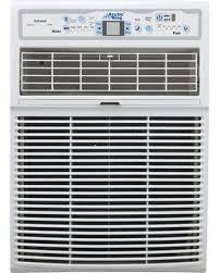 110 volt air conditioner. Arctic King 10,000 BTU 110-Volt Slide Casement Window Air Conditioner And Remote, White 110 Volt E