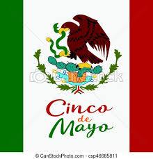 mexican flag eagle. Interesting Eagle Symbol Of The Mexican Flag  Csp46685811 To Flag Eagle S