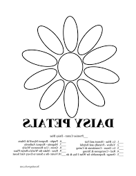 Girl Scouts Coloring Mim5 Daisy Girl Scout Coloring Pages Free