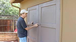 brian built barn doors. Image22. TAGS; Door · Shed Brian Built Barn Doors B