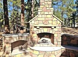 build an outdoor fireplace how to build an outdoor stone fireplace building an outdoor fireplace how