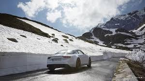2018 renault alpine. beautiful alpine 2016 renault alpine vision concept throughout 2018 renault alpine