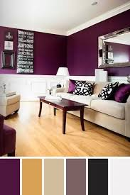 25 gorgeous living room color schemes