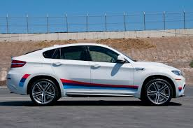 BMW Convertible bmw x6 specs 2013 : 2013 Bmw X6 m – pictures, information and specs - Auto-Database.com
