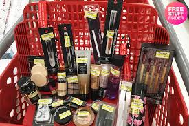 head to your nearest for a possible clearance find up to 50 off sonia kashuk makeup brushes tools as usual clearance differs at each