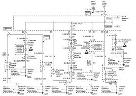 oldsmobile aurora wiring diagram bookmark about wiring diagram • 2001 oldsmobile alero wiring harness wiring diagram for you u2022 rh sevent ineedmorespace co oldsmobile aurora engine 1996 oldsmobile cutlass supreme