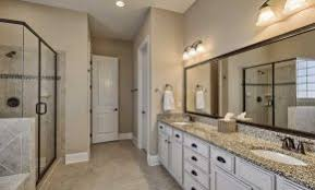 Luxurius Traditional Master Bathroom Designs 15 In Inspirational