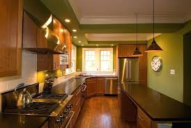 ranch style home kitchen remodel ranch style house kitchen remodel image design