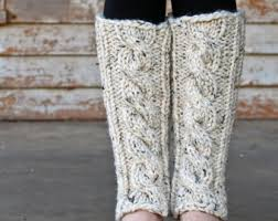 Leg Warmer Knitting Pattern Delectable Dance Leg Warmers Knitting Pattern WHOLEHEARTED A Set Of