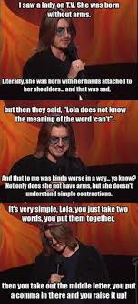 Mitch Hedberg Vending Machine Cool 48 Best Missing Mitch Images On Pinterest Entertaining Funny