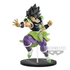 In Stock Original <b>Banpresto Dragon ball Z</b> SUPER ULTIMATE ...