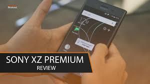 sony xperia xz premium. sony-xz-premium-review; sony xperia xz premium g