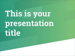 Free 2007 Powerpoint Templates Free Powerpoint Templates And Google Slides Themes