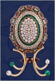 anf news fairs previews las vegas jewellery show