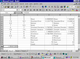 case study format design