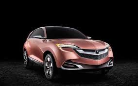 2018 acura cdx. simple 2018 2018 acura cdx specifications on acura cdx i