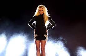 Britney Spears Conservatorship Case: It ...